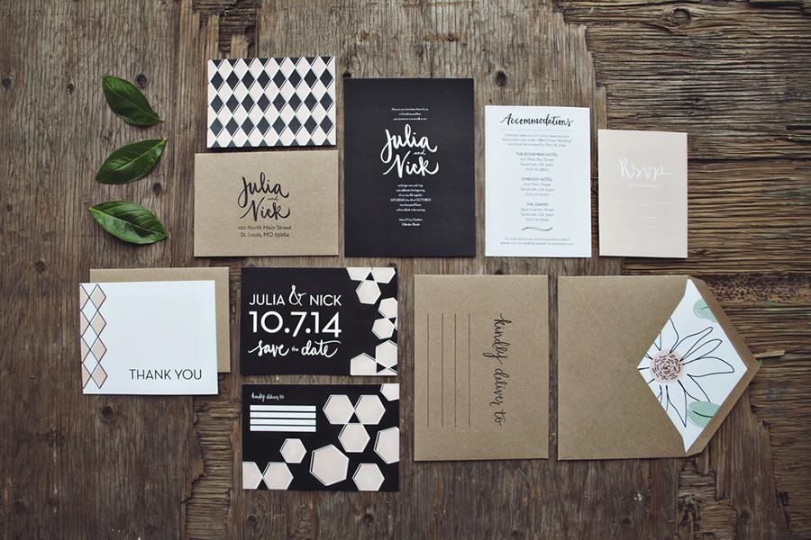 Vintage Invites Wedding was awesome invitations ideas